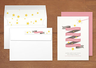 8 Tips for Perfect Birthday Invitations