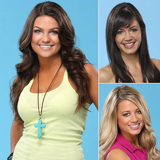 High and Lowdown: 11 Bachelorettes Battle It Out This Week