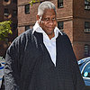 Would You Watch Andre Leon Talley&#039;s Late Night Talk Show?