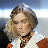 Rodarte Runway Beauty Looks
