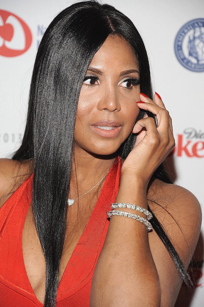 look at toni braxton style trends 2014 look at toni