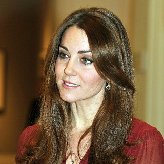Kate Middleton's Parents Building Granny Flat