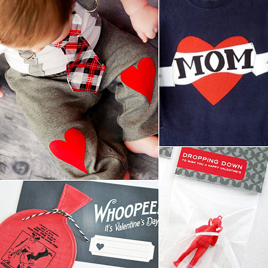 Thought Provoking Valentine Gift Ideas For Boyfriend