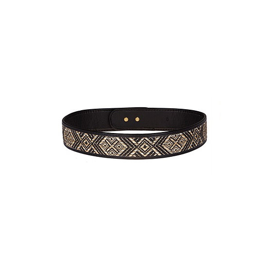 Belt, $25, MinkPink at Princess Polly
