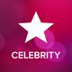 POPSUGAR Celebrity