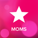POPSUGAR-Moms