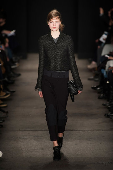 Rag & Bone Fall 2013