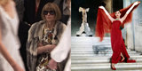 Fashion Week Films: 10 Movies About the Business of Looking Good