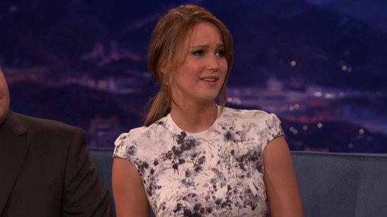 Video: Jennifer Lawrence's Crush, Matt Damon's Trash Talk, and More Viral Videos!