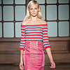 Spring Stripes Trend