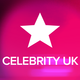 POPSUGAR Celebrity UK