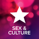 POPSUGAR Sex & Culture
