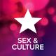 POPSUGAR-Sex-&-Culture