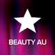 POPSUGAR Beauty AU