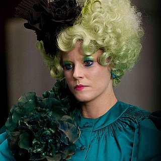 Elizabeth Banks Quotes