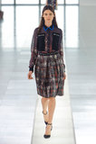 Preen by Thornton Bregazzi Fall 2013
