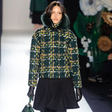 Mulberry Runway | Fashion Week Fall 2013 Photos