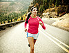 9-Minute Mile 5K Playlist