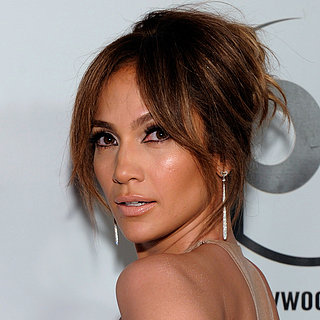 Jennifer Lopez Fashion and Beauty Secrets | Video
