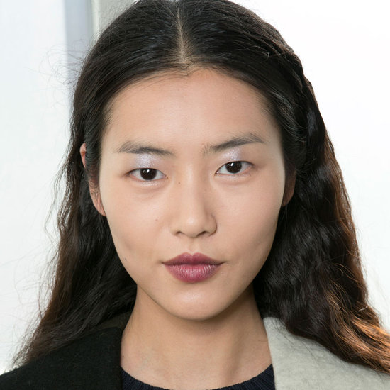 A Lazy Girl's Guide to Hair and Makeup at Derek Lam