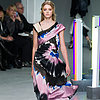 Rodarte Review | Fashion Week Fall 2013