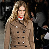 Pictures & Review Altuzarra Fall New York fashion week show