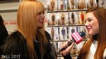 "Rachel Zoe Talks Faux Fur, Oscars Plans, and Her ""Tough, Sexy"" Fall '13 Collection"