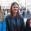 Best Moments at New York Fashion Week | Feb. 13, 2013