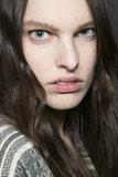 Minimalist Makeup