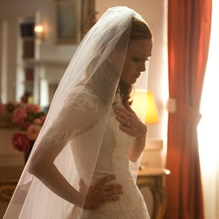 Glee Emma and Will's Wedding | Pictures