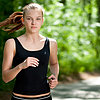 Simple Tips to Improve Your Running Form