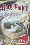 Harry Potter and the Half-Blood Prince, Italy