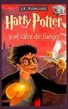 Harry Potter and the Goblet of Fire, Spain