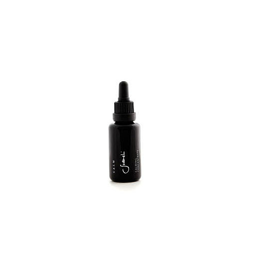 Sodashi Calming Concentrate, $63.50