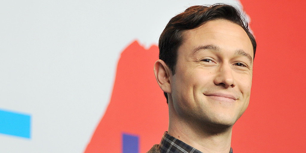 13 Reasons We Love Birthday Boy Joseph Gordon-Levitt