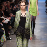 Missoni Review | Fashion Week Fall 2013