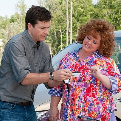 Identity Thief Wins Box Office Second Time