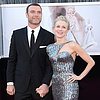 Naomi Watts Pictures in Armani Prive at 2013 Oscars