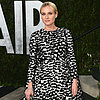 Diane Kruger Wears Giambattista Valli at Oscars After-Party