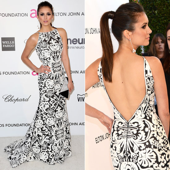 http://media3.onsugar.com/files/2013/02/08/0/192/1922564/7bba4ed17319dec9_Nina-Dobrev.preview.jpg