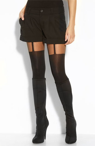 Pretty Polly 'Suspended' Tights