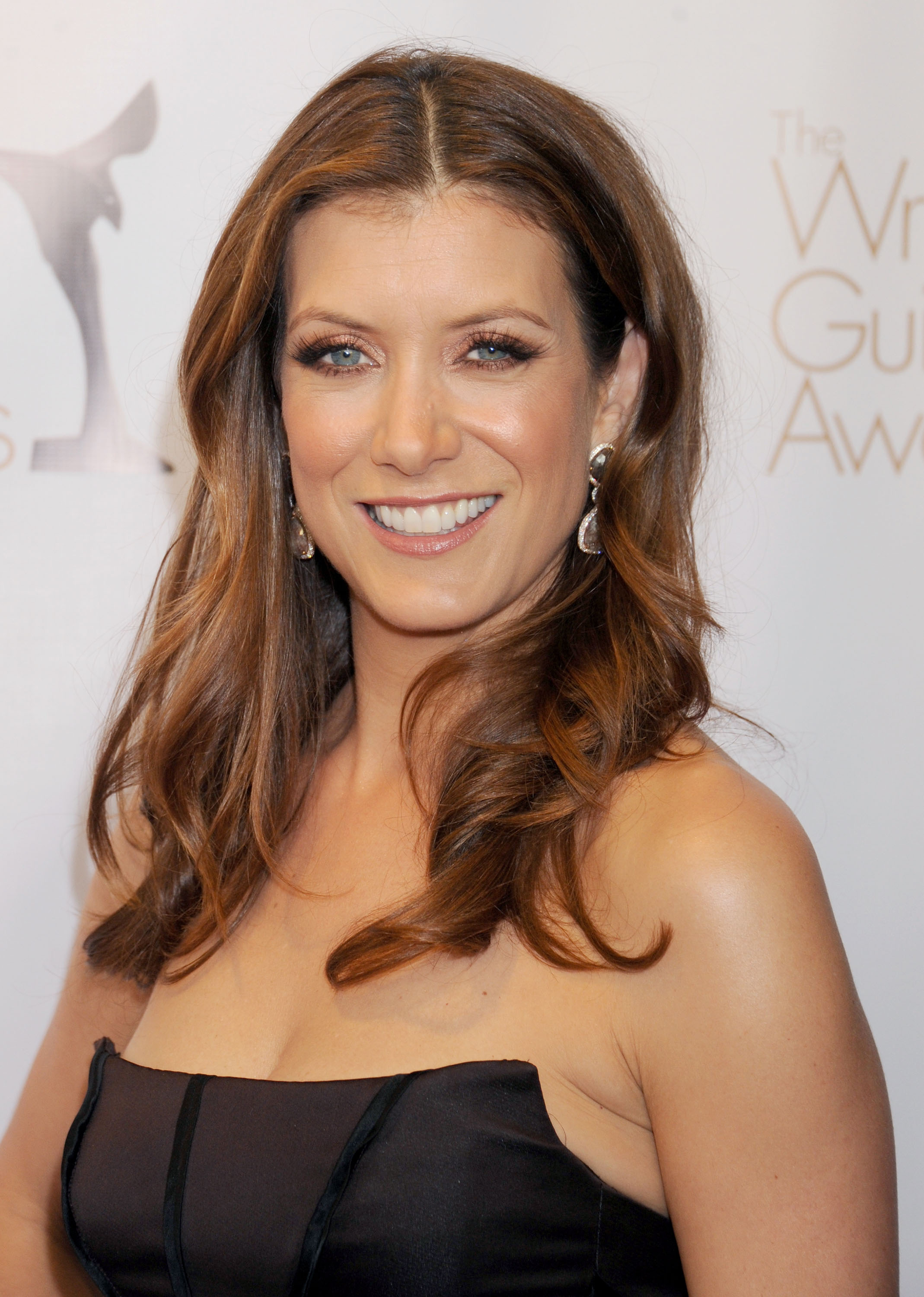 kate walsh from coast to coast the winning looks from