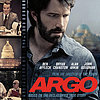 Argo DVD Release Date