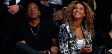 Video: Beyoncé's Debut Weekend, Box-Office Winners, and More Top Headlines