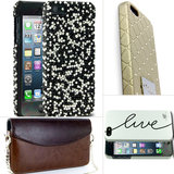 Phones Get Fun With Elle &amp; Blair&#8217;s New Cellairis Cases