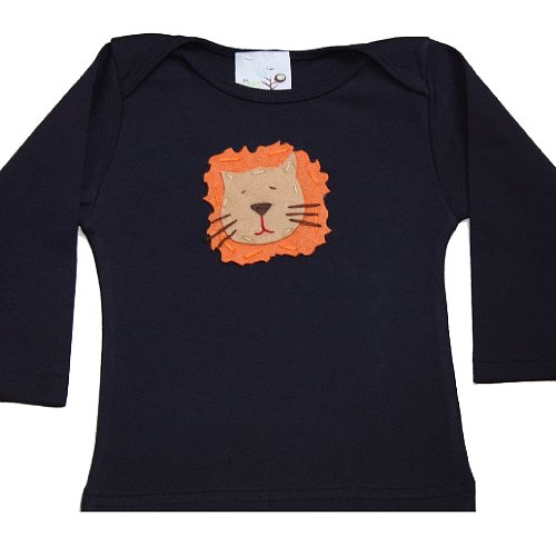 Handmade Kids' T-Shirts