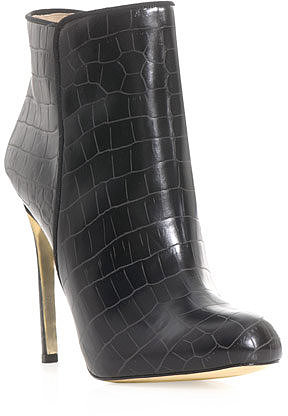 Stella McCartney Elson boots