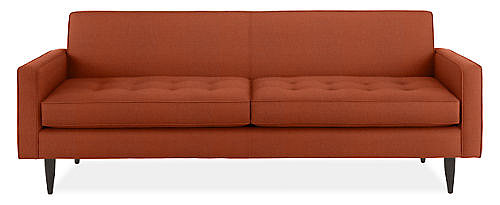 Reese Sofas - Sofas - Living - Room &amp; Board