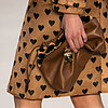 Burberry AW 2013 London Fashion Week Runway Show Pictures