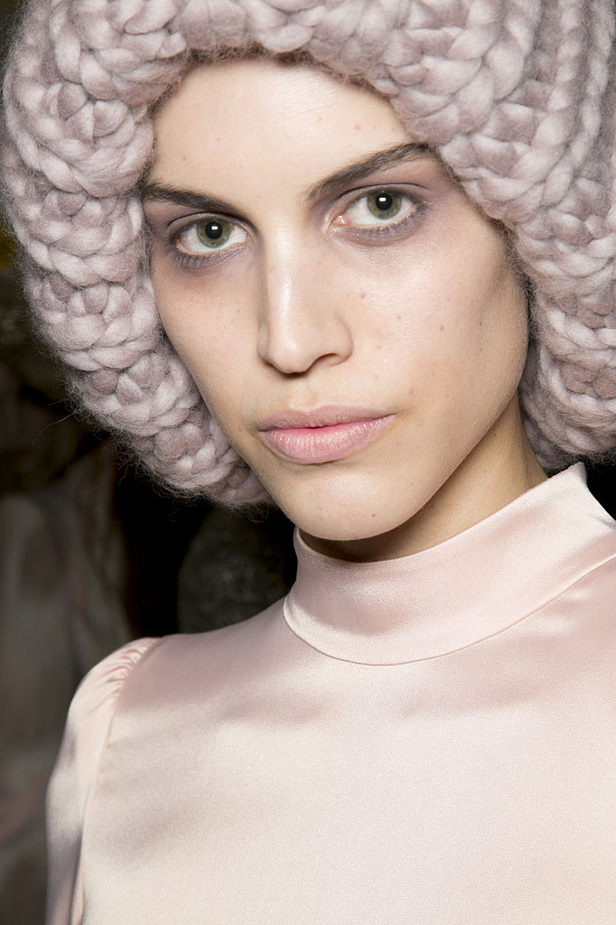 The Makeup at Giles, London